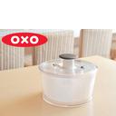 OXO サラダスピナー 小