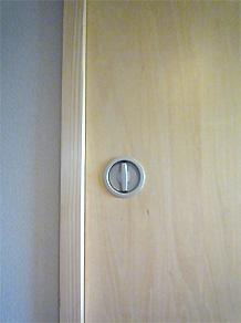 脱衣室34