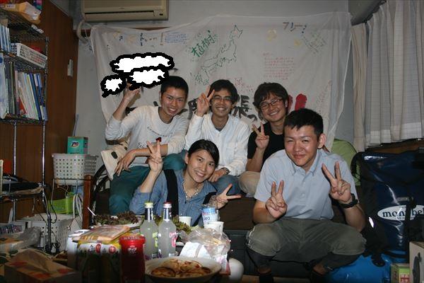 IMG_1718_ブログ用 4 26