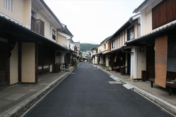 5 17 内子→松山039