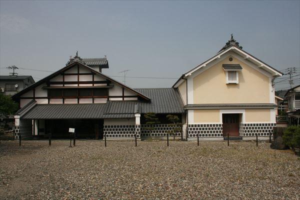 5 17 内子→松山045