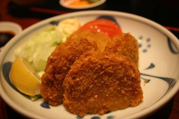 5 17 内子→松山059