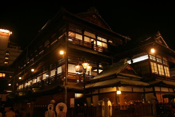5 17 内子→松山063