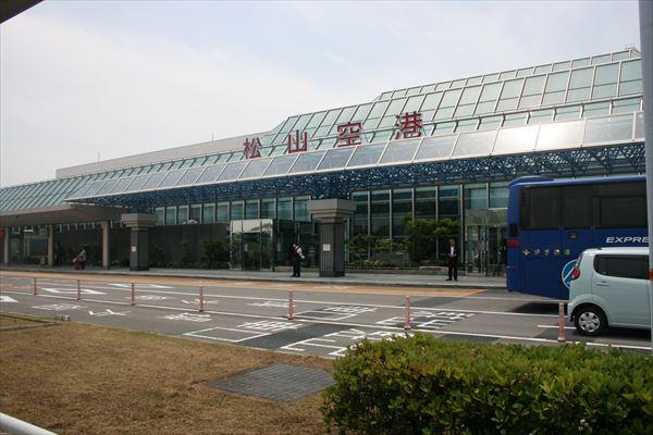 5 18 松山→新居浜017