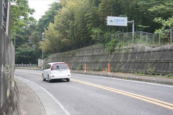 5 19 新居浜→善通寺002