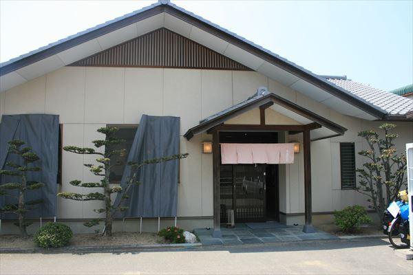 5 19 新居浜→善通寺010