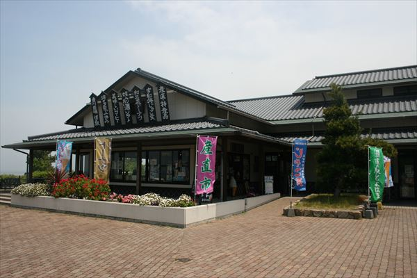 5 19 新居浜→善通寺006