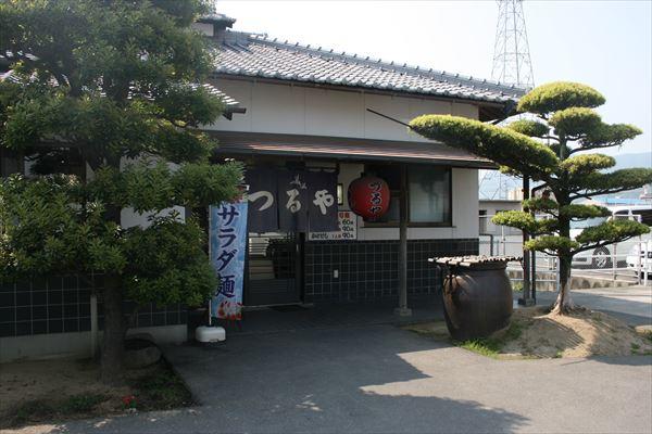 5 19 新居浜→善通寺019