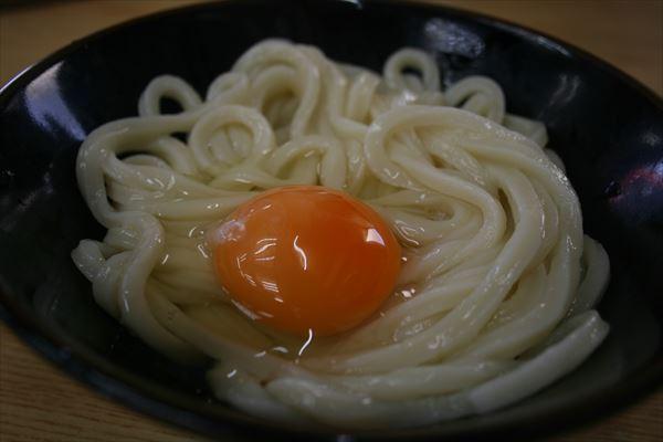 5 19 新居浜→善通寺018