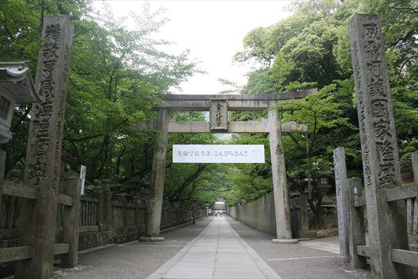 5 20 善通寺→高松007