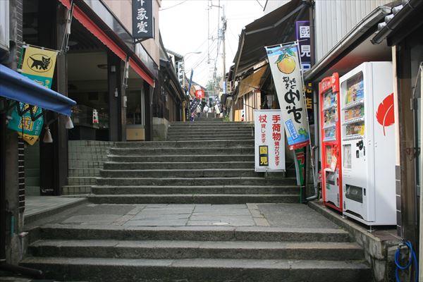5 20 善通寺→高松003