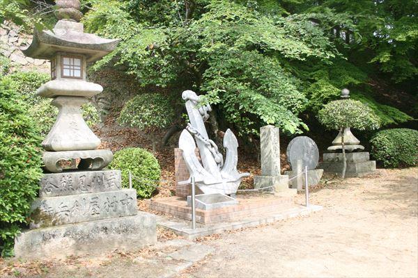 5 20 善通寺→高松005