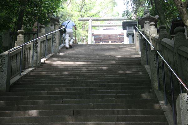5 20 善通寺→高松014