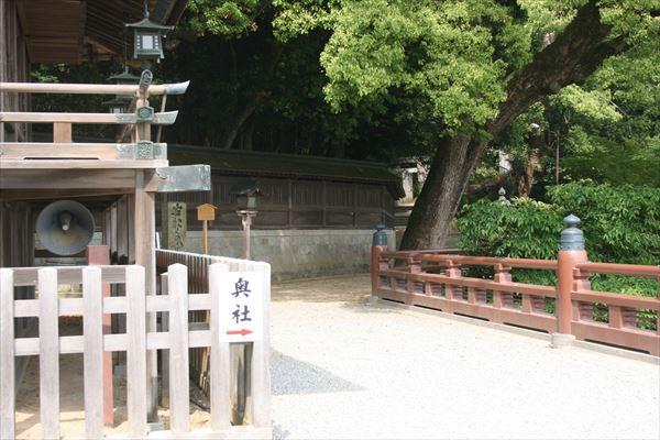 5 20 善通寺→高松016