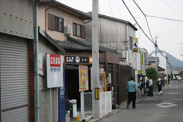 5 20 善通寺→高松030