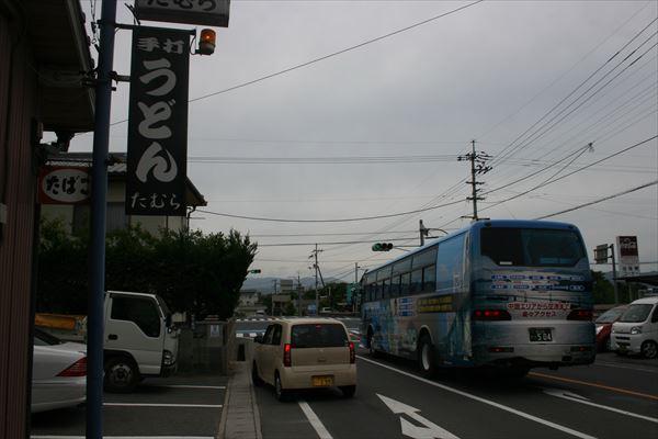 5 20 善通寺→高松031