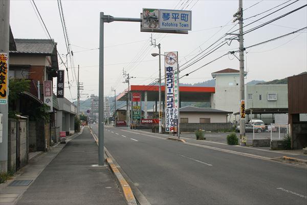 5 20 善通寺→高松001