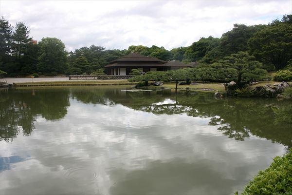 5 21 高松→徳島016