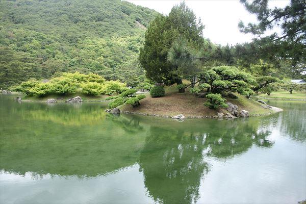 5 21 高松→徳島030