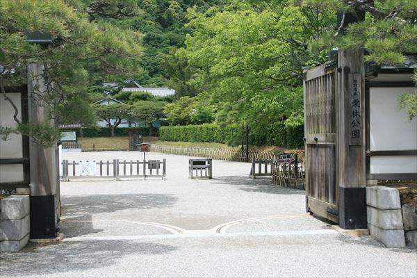 5 21 高松→徳島034