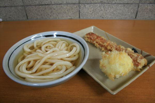 5 21 高松→徳島036