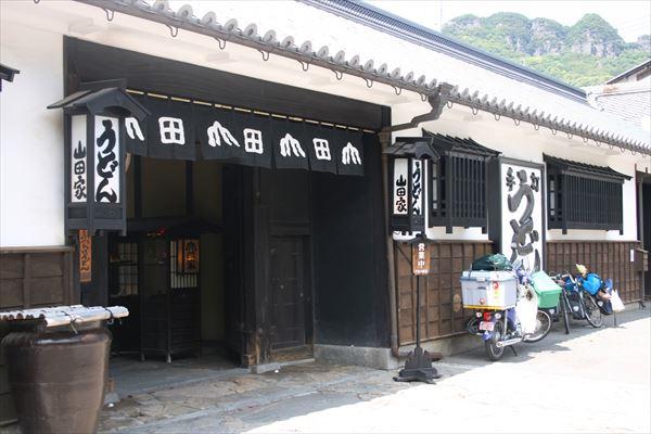 5 21 高松→徳島043