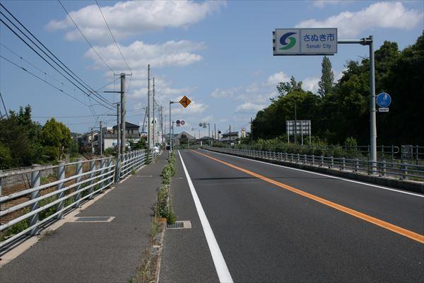 5 21 高松→徳島044