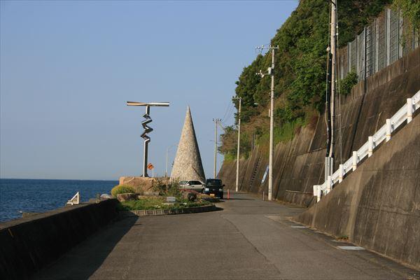 5 21 高松→徳島052