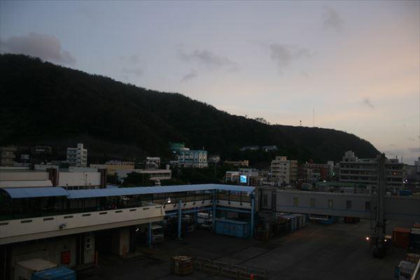 6 1 沖縄003