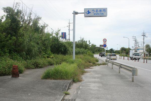 6 2 沖縄014