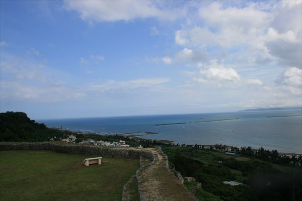 6 2 沖縄020