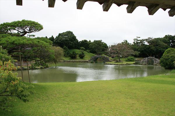 6 3 沖縄005