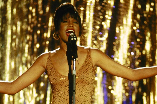 4896853-usa-whitneyhouston.jpg