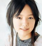 miyazakiaoi002.jpg