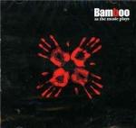 pbamboo003.jpg