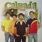 pcalsada001.jpg