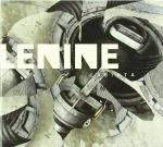 plenine002.jpg