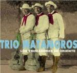 ptriomatamoros001.jpg