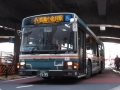 DSCF0189.jpg