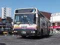 DSCF0219.jpg