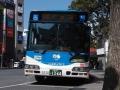 DSCF0366.jpg