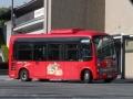 DSCF0528.jpg