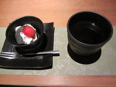 IMG_5397 福亭