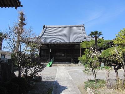 IMG_5552 超光寺