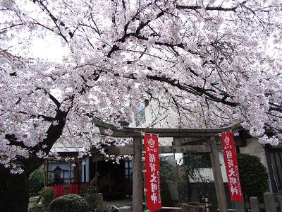 IMG_5679houonji.jpg