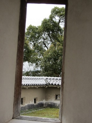 IMG_5912himeji.jpg