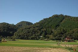 Kozuki.jpg