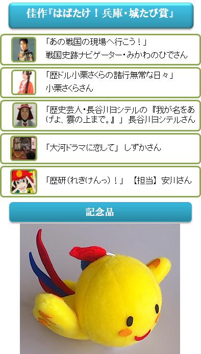 staff_blogDetail002072.png