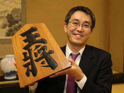 http://blog-imgs-66.fc2.com/s/h/o/shogikansokujo/266.jpg