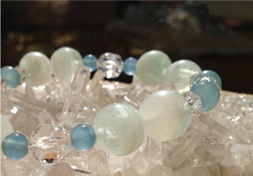 crystal2014.jpg